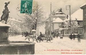 1-image0-013