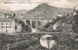 image0-56
