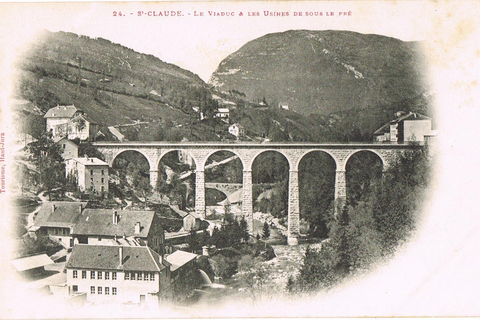 Avant 1904